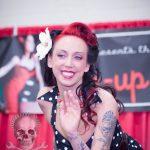 Autorama 2013 Pinup Contest