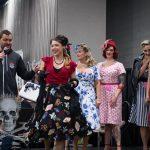 Miss Autorama Contest 2018
